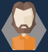 Profil Maker Explorateur