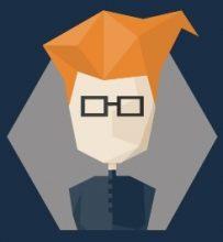 Profil Maker Visionnaire