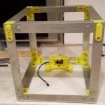 SmartCub3D MK2 1