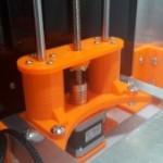 SmartCub3D MK2 2