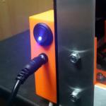 SmartCub3D MK2 4
