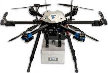 drone-Flirtey