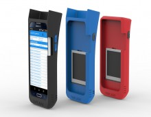 personnalisation coque smartphone renforcée imprimée en 3D