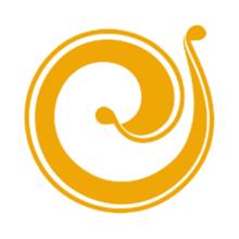 Logo-Pollen