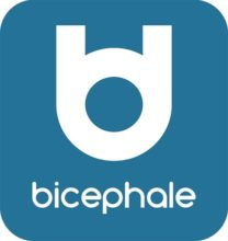 bicephale