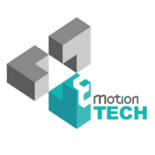 logo emotiontech