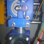feeder imprimante 3D