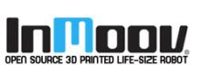 logo-inmoov-80