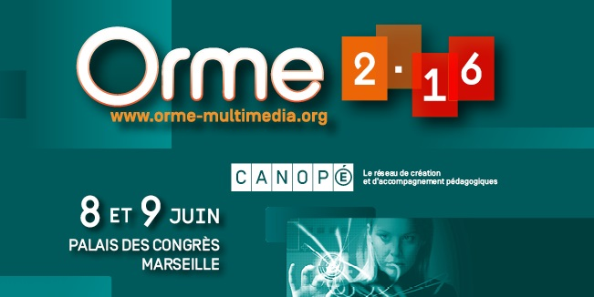 Salon Orme 2.16