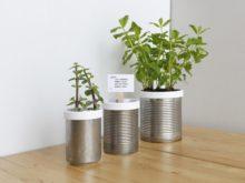 campbell planter