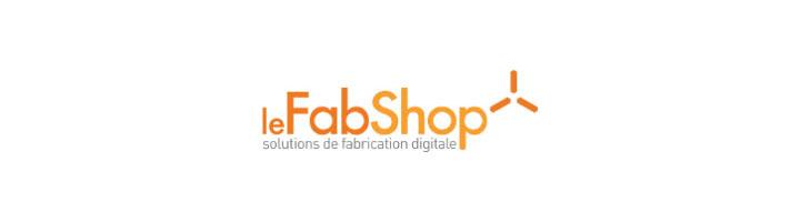 lefabshop logo