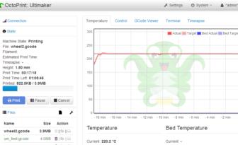 octoprint-screenshot-temperature