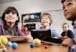 Samsung s'allie à Makerbot pour démocratiser l'impression 3D
