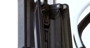 bielette microdelta rework