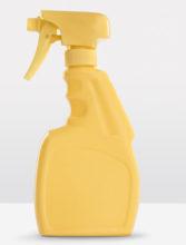 Formlabs resine SLA durable