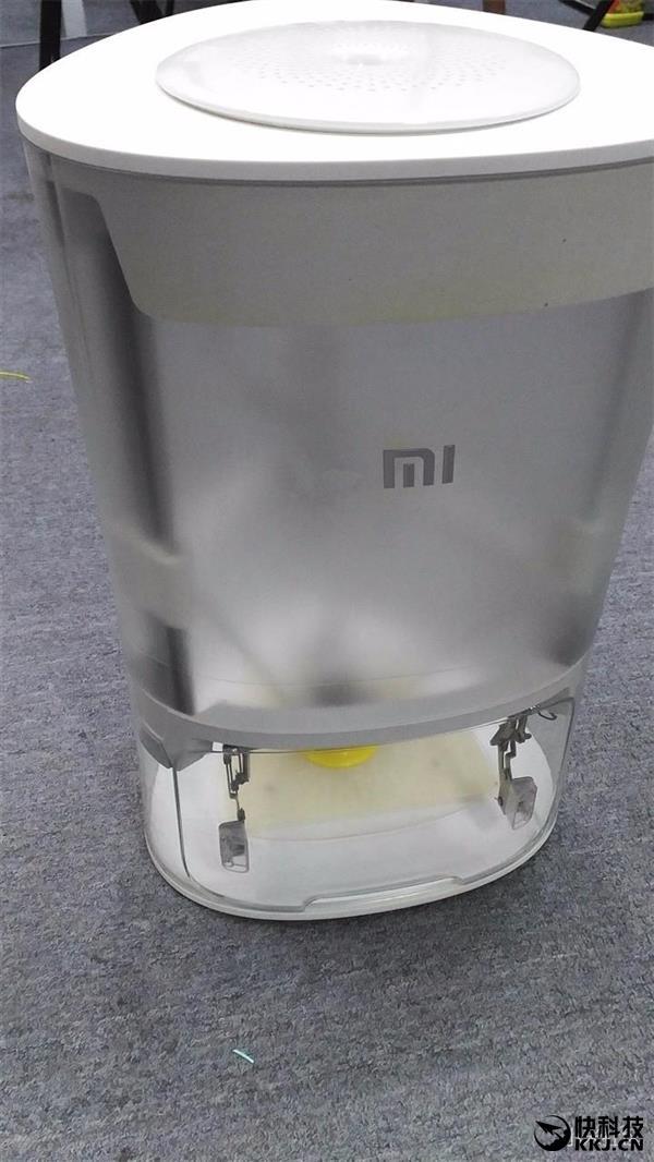 imprimante 3d xiaomi 01