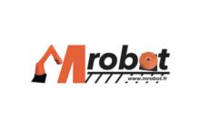 logo mrrobot