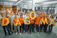 team dagoma