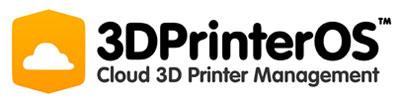 3dprinteros logo 2017