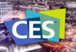 L'impression 3D au salon CES 2017