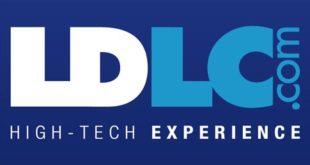 LDLC logo