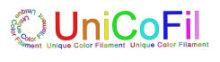 unicofil logo