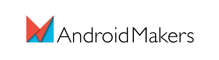 android makers logo