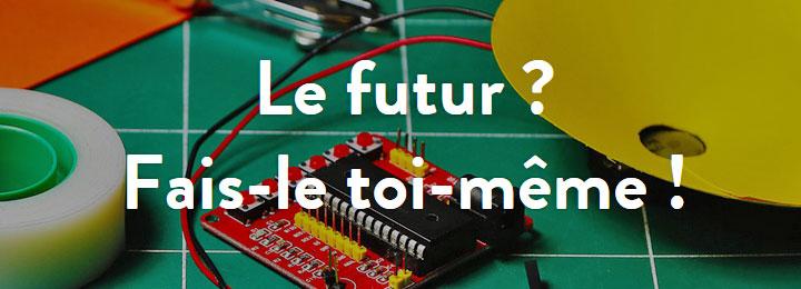 fabrique futur