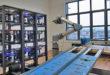 Voodoo Manufacturing robot imprimante 3D
