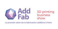 salon addfab logo