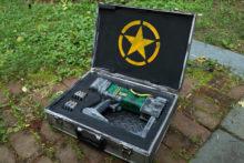 pistolet laser fallout 01