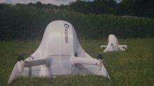 cargocopter