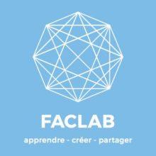 Logo FacLab