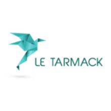 Logo Le Tarmack