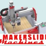 makerslide-machines