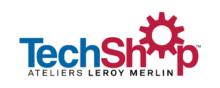 TechShop Leroy Merlin