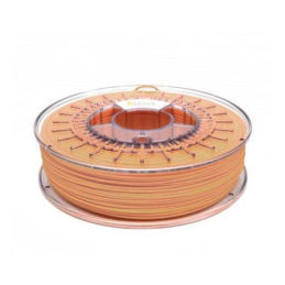 Dagoma PLA Chromawood 1.75mm 600g