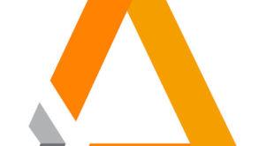 Dagoma logo