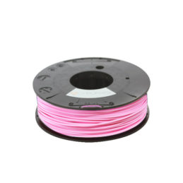 Filament PLA Dagoma Chromatik 1.75mm 250g