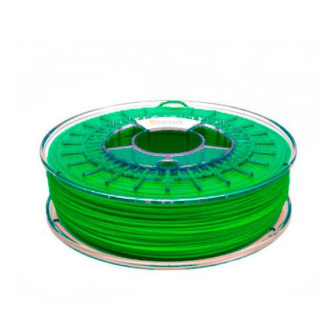 Filament PLA Dagoma Chromatik 1.75mm 750g
