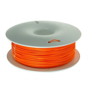 Filament PLA Dagoma Fiberlogy 1.75mm 850g