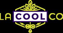 lacoolco