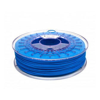 Filament PLA Octofiber 1.75mm