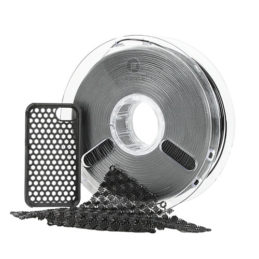 Filament PLA Polymaker PolyFlex 750g