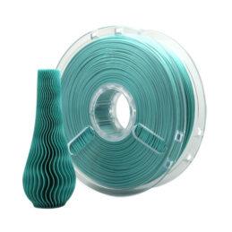 Filament PLA Polymaker PolyPlus 750g