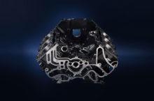 ACTech Materialise impression 3D metal