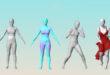 Une semaine d'impression 3D #92
