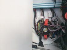 électronique MaxCore 300