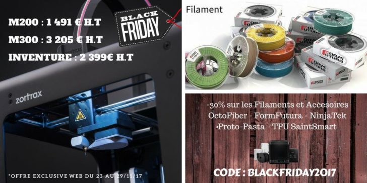 Black Friday 17 Atome3D