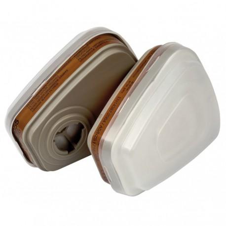filtre 3DTox